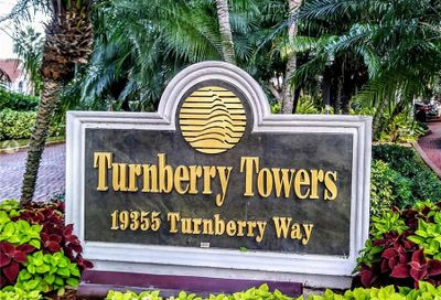 19355  Turnberry Way   2F Aventura FL 33180