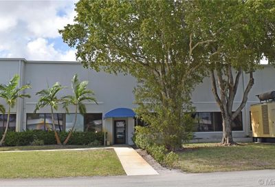 2030 W Mcnab Rd Fort Lauderdale FL 33309