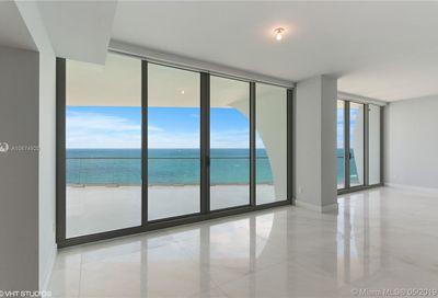 16901  COLLINS AVE   1802 Sunny Isles Beach FL 33160