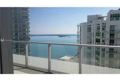 1300  Brickell Bay Dr   2603 Miami FL 33131