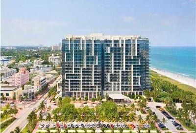 2201  Collins Ave   1526 Miami Beach FL 33139
