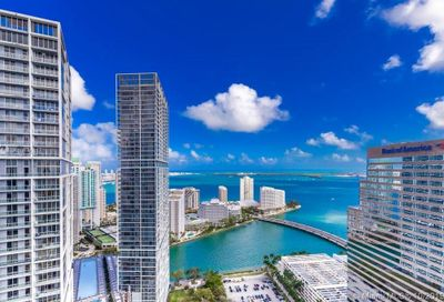 500  Brickell Ave   602 Miami FL 33131