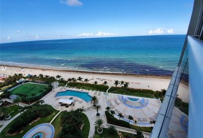 19111  Collins Ave   1507 Sunny Isles Beach FL 33160