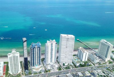 17001  Collins Ave   4008 Sunny Isles Beach FL 33160