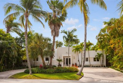 397  Harbor Ct Key Biscayne FL 33149