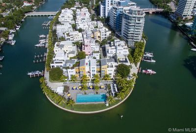 6101  Aqua Ave   201 Miami Beach FL 33141