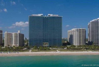 10201  Collins Ave   805 Bal Harbour FL 33154
