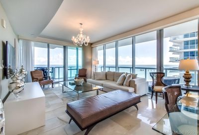 17121  Collins Ave   1001 Sunny Isles Beach FL 33160