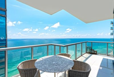 17121  Collins Ave   3201 Sunny Isles Beach FL 33160