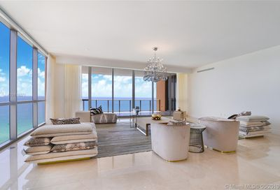 17749  Collins Ave   1601 Sunny Isles Beach FL 33160