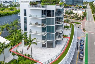 801 S Pointe Dr   204 Miami Beach FL 33139