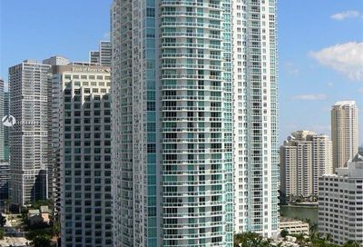 950  BRICKELL BAY DR   4907 Miami FL 33131