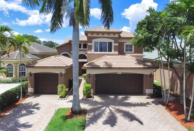 5908 NW 126th Ter Coral Springs FL 33076