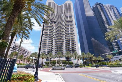 17201  Collins Ave   1902 Sunny Isles Beach FL 33160