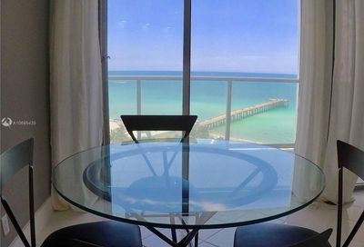 16485  Collins Ave   1034 Sunny Isles Beach FL 33160
