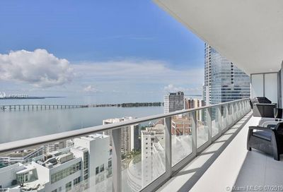 1300  Brickell Bay Dr   3702 Miami FL 33131