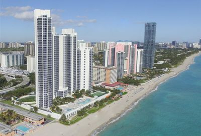 19111  Collins Ave   1403 Sunny Isles Beach FL 33160