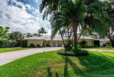 142  River Dr Tequesta FL 33469