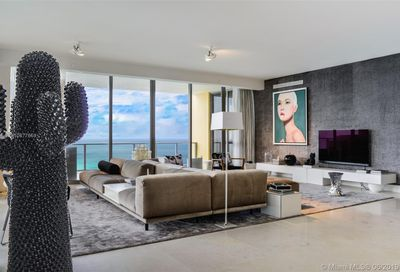 17749  Collins Ave   2801 Sunny Isles Beach FL 33160