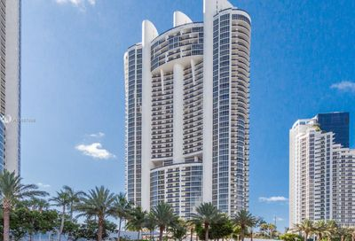 18101  Collins Ave   1708 Sunny Isles Beach FL 33160
