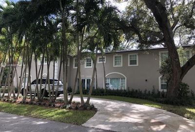 7200 SW 165th St Palmetto Bay FL 33157
