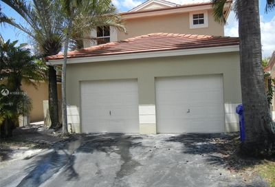 2176 184th Way Pembroke Pines FL 33029