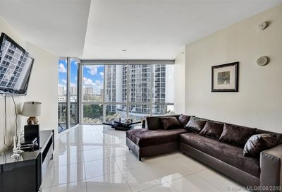 18101  Collins Ave   808 Sunny Isles Beach FL 33160