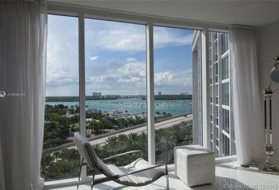10275  Collins Ave   926 Bal Harbour FL 33154