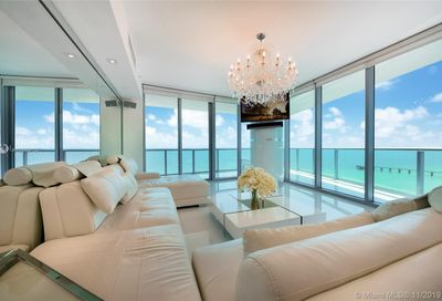 17001  Collins Ave   1501 Sunny Isles Beach FL 33160