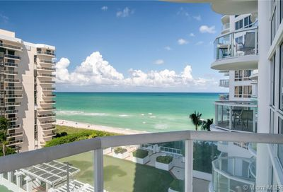 6365  Collins Ave   1108 Miami Beach FL 33141