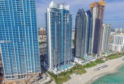 17001  Collins Ave   3402 Sunny Isles Beach FL 33160