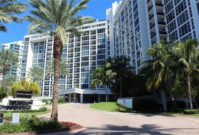 10275  Collins Ave   506 Bal Harbour FL 33154