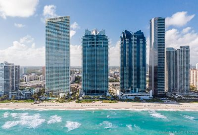 17121  Collins Ave   2401 Sunny Isles Beach FL 33160