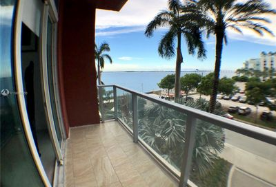 1155  Brickell Bay Dr   209 Miami FL 33131