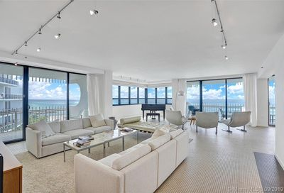 10205  Collins Ave.   1508 Bal Harbour FL 33154