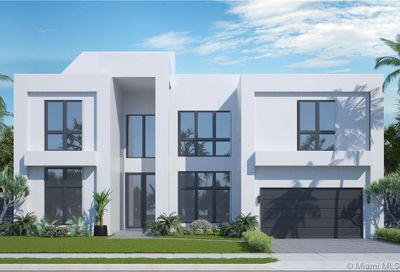 5  Sunset Ln Lauderdale By The Sea FL 33062