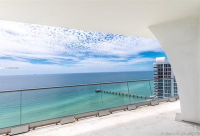 16901  Collins Ave   2301 Sunny Isles Beach FL 33160