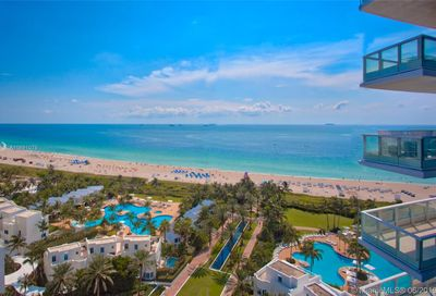 100 S POINTE DR   810 Miami Beach FL 33139