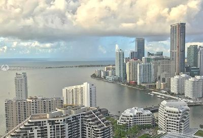 848  Brickell Key Dr   4301 Miami FL 33131