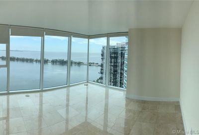 2101  Brickell Ave   2507 Miami FL 33129