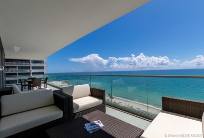 10203  Collins Ave   1201 Bal Harbour FL 33154