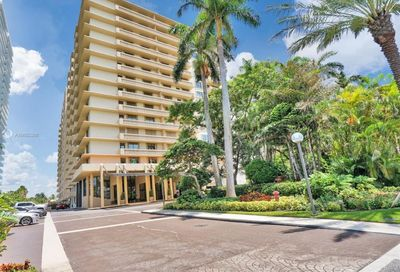 10185  Collins Ave   PH5 Bal Harbour FL 33154
