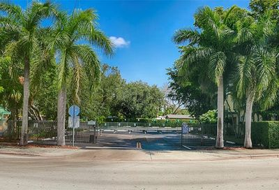 6301-6333  Sunset Dr South Miami FL 33143