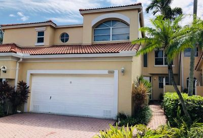21023 NE 34th Pl Aventura FL 33180