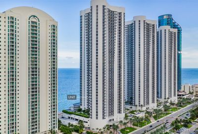 16001  Collins Ave   1003 Sunny Isles Beach FL 33160