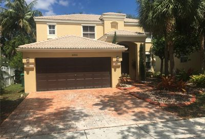 16865 SW 49th Ct Miramar FL 33027