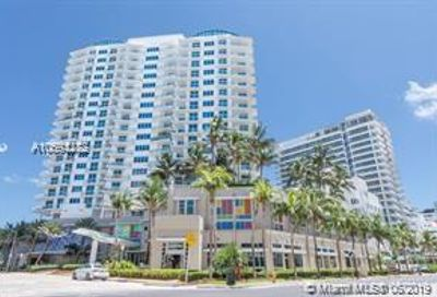 3801  Collins Ave   L3 Miami Beach FL 33140