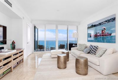19111  Collins Ave   1604 Sunny Isles Beach FL 33160