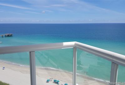 16425  Collins Ave   1411 Sunny Isles Beach FL 33160