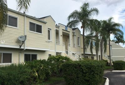 3405 NW 44th St   106 Oakland Park FL 33309